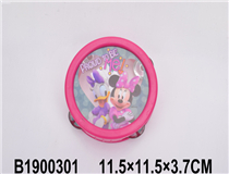 TAMBOURINE(MINNIE MOUSE)