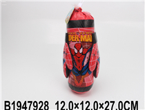 BOXING SET (SPIDERMAN)