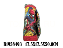 BOXING SET(SPIDERMAN)
